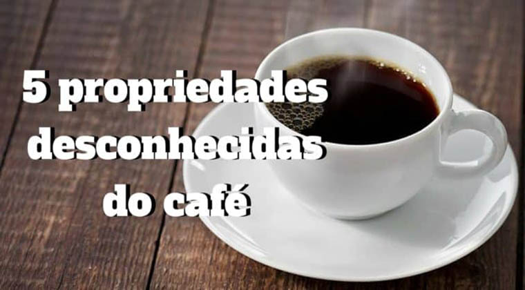 beneficios_cafe
