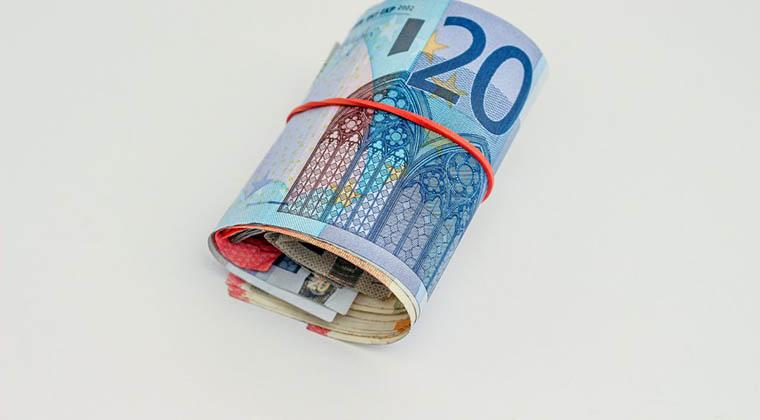 poupar_dinheiro_economizar