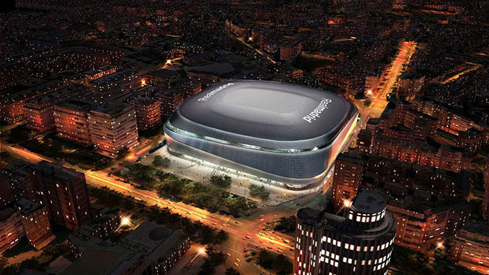 estadio_real_madrid_2